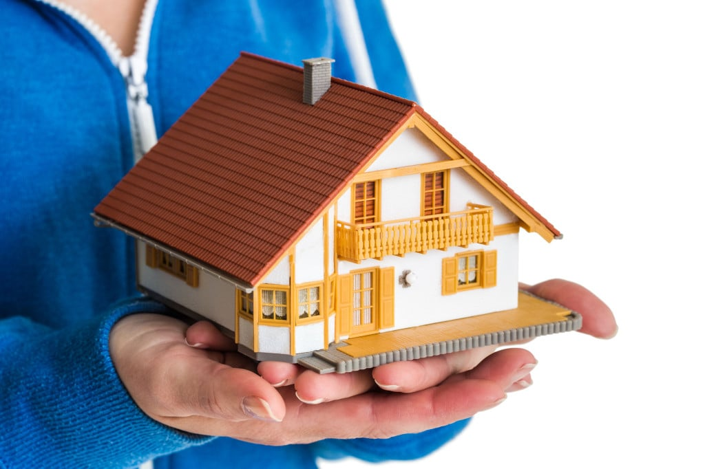 How a Home Inventory Can Help Your Insurance Claim