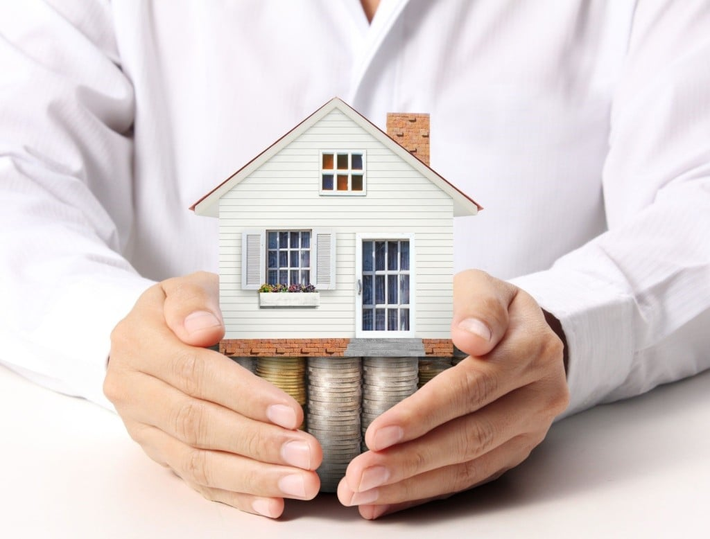 Does Your Home Insurance Have You Fully Covered?