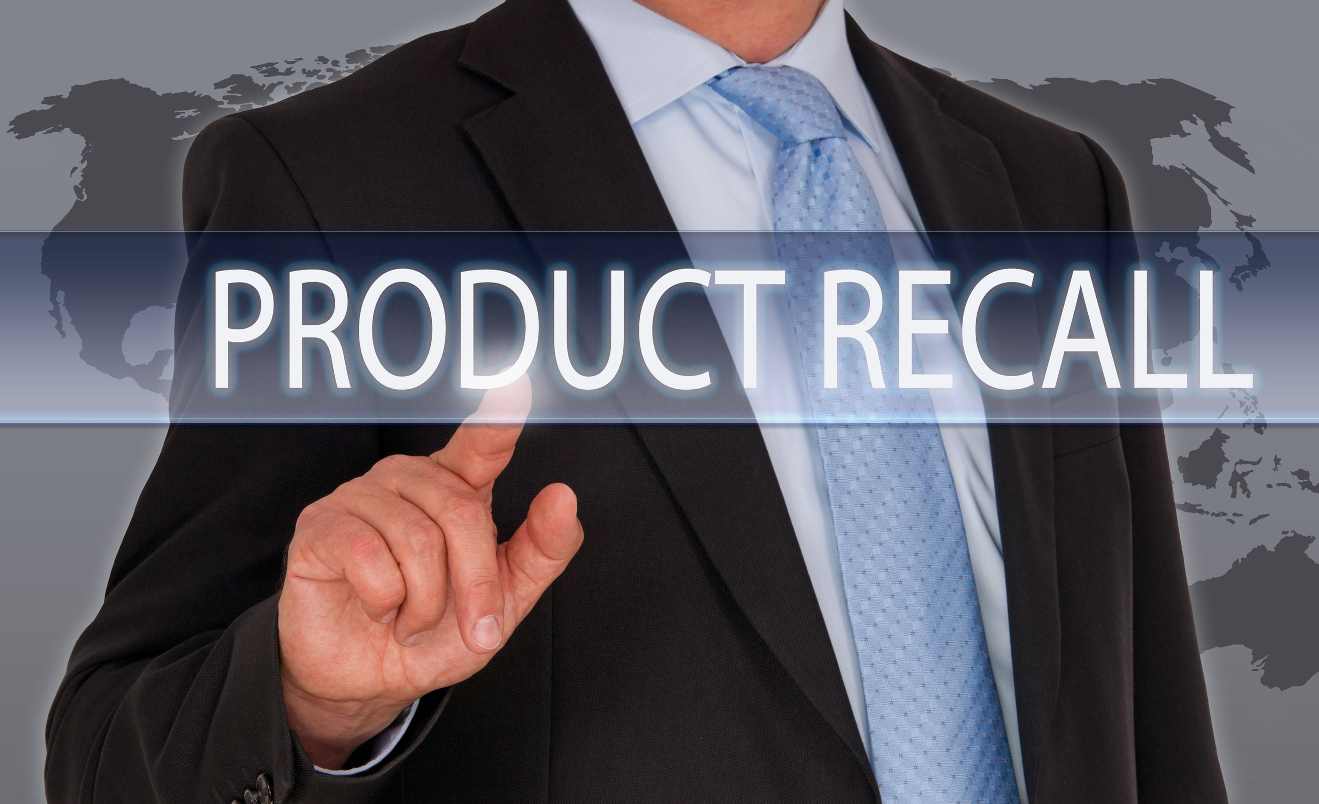 Fort Lauderdale Product Liability Attorney