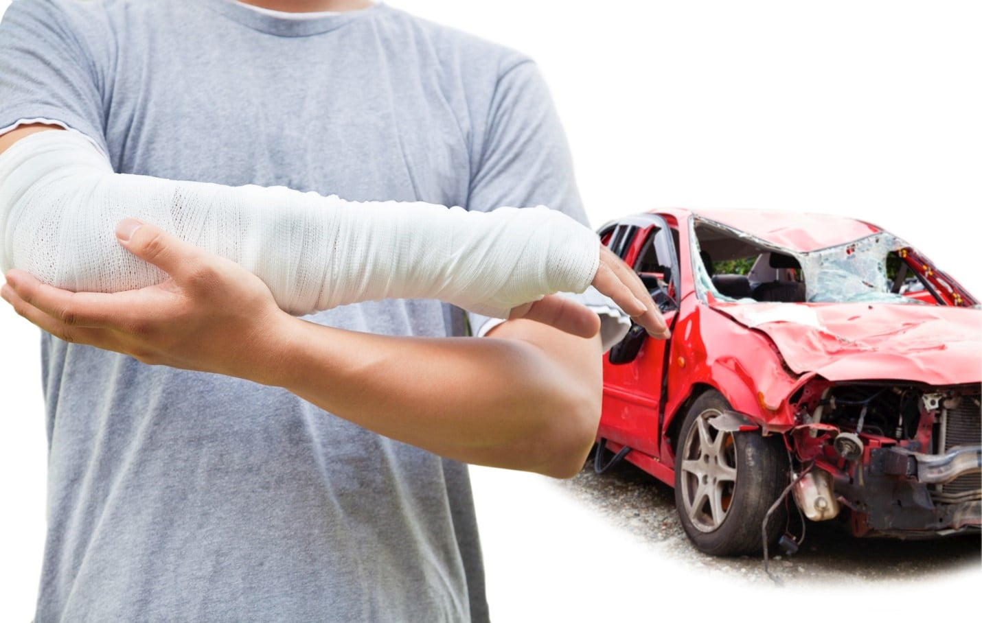 Preparing Your Case: Statutes of Limitations on Injury Claims