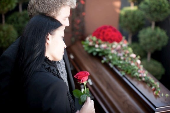 5 FAQs: After You Decide to File a Wrongful Death Lawsuit