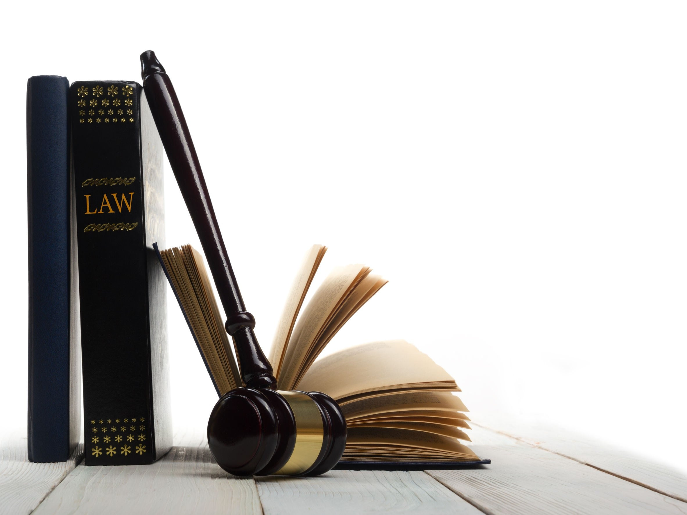 How You Can Take Action against Legal Malpractice