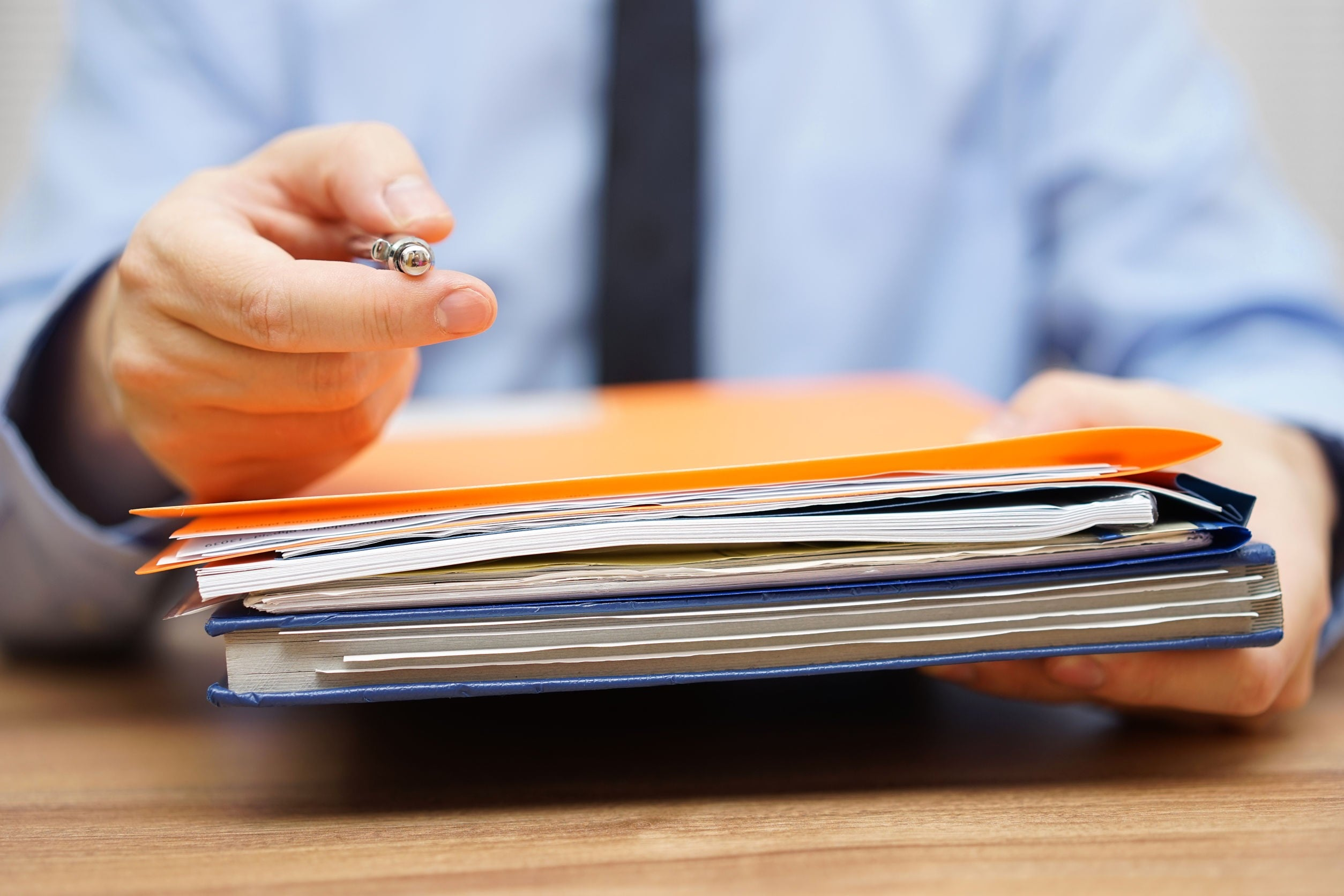 Steps to Take Action against Legal Malpractice in Florida