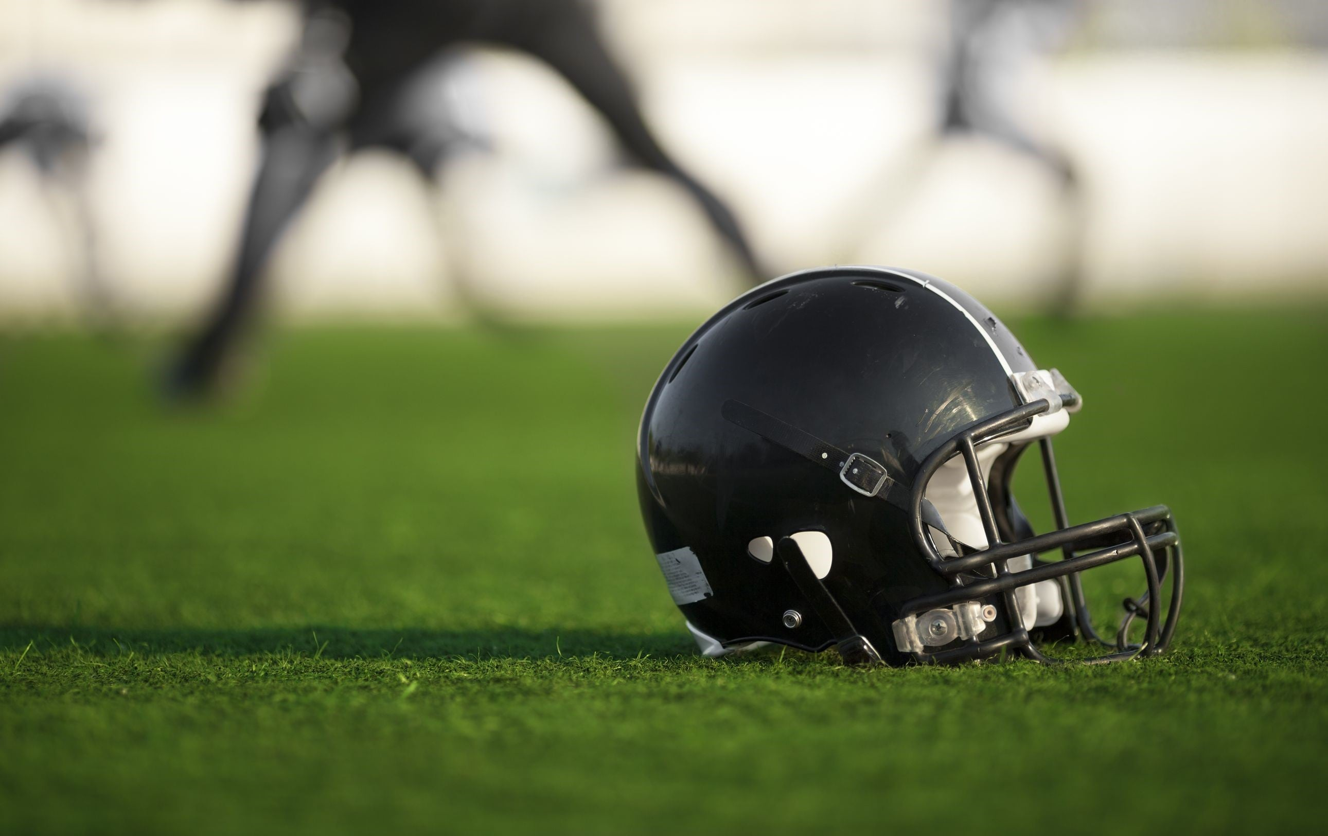 Florida Football Player's Death Leads to Lawsuit for University