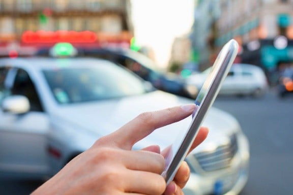 Fort Lauderdale Auto Accident Attorneys