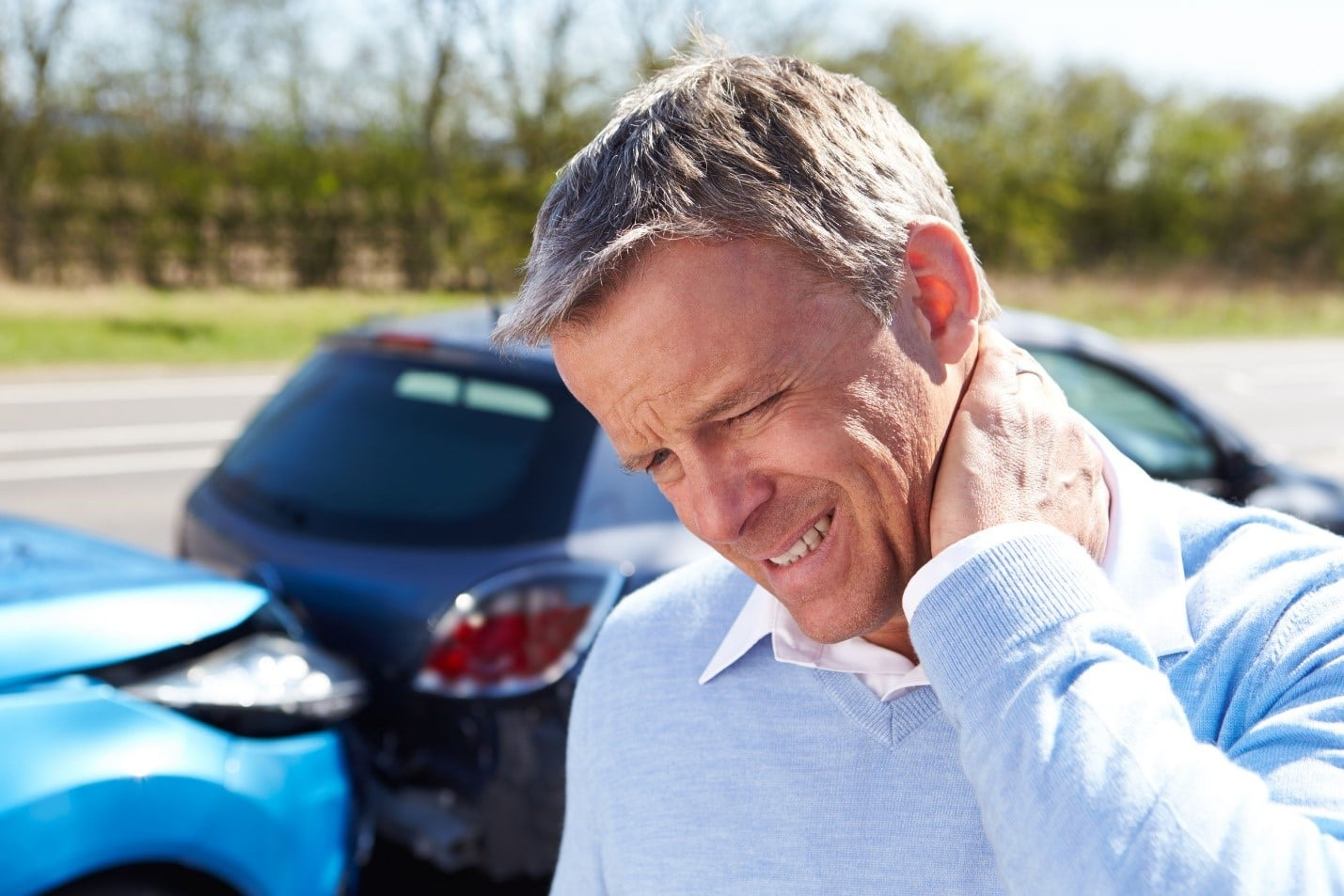Types of Injury Lawsuits That Can Result from a Florida Car Crash