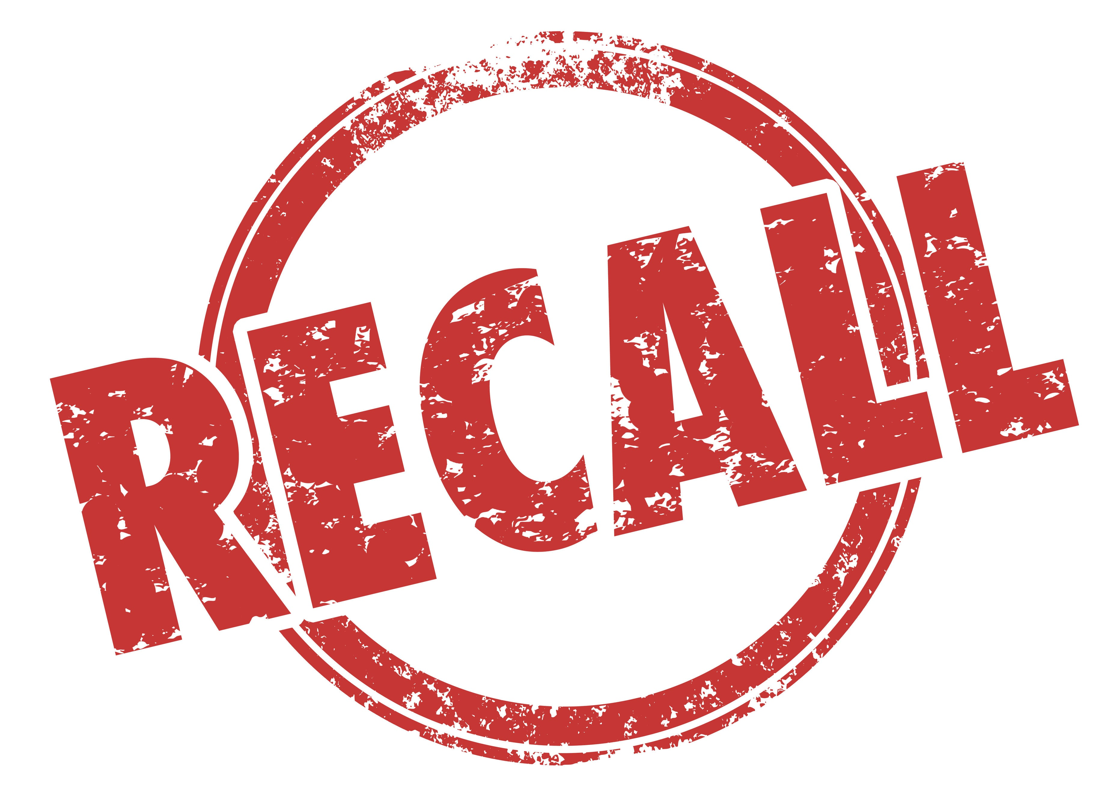 What You Need to Prove to Win a Florida Defective Product Lawsuit