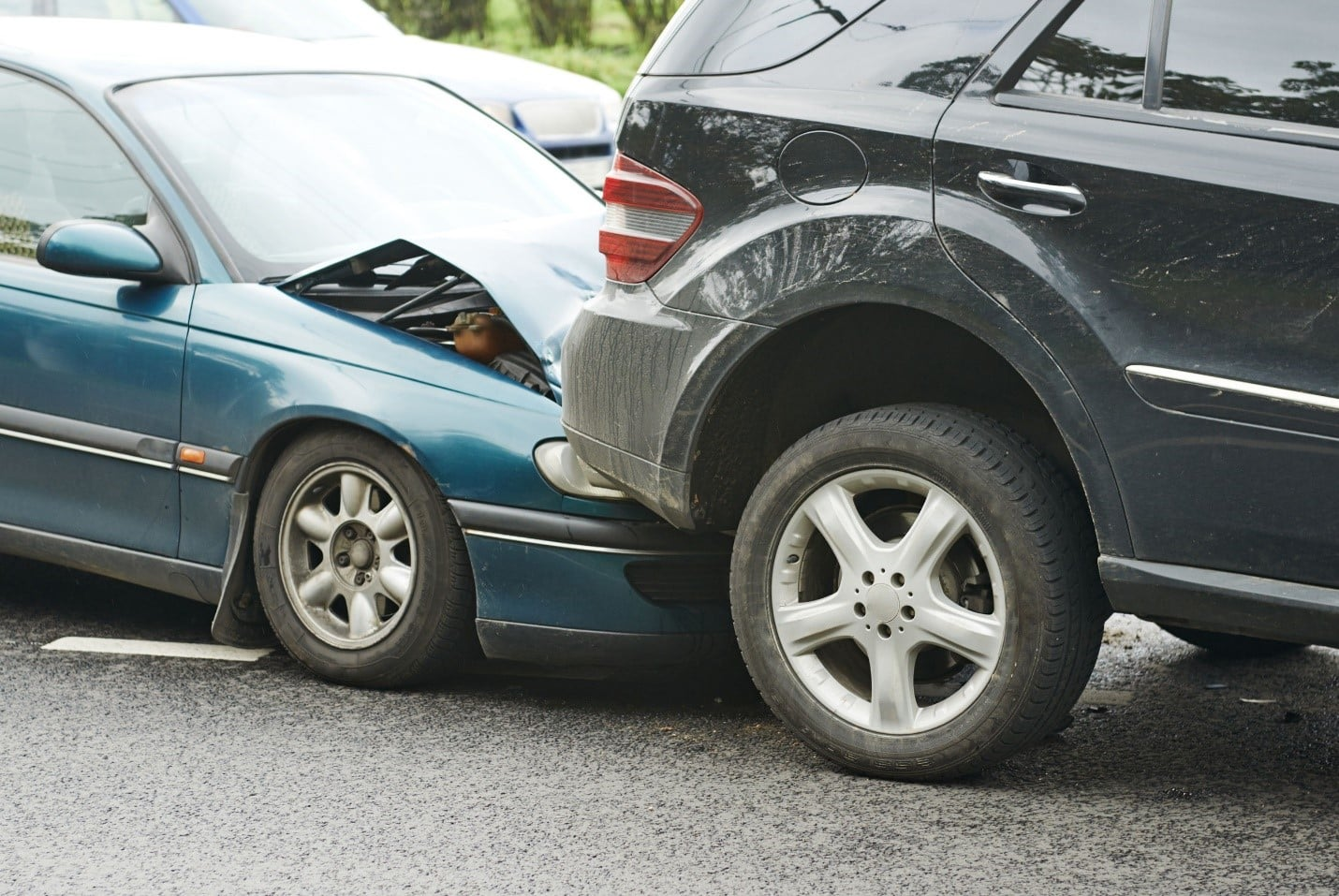 How Negligence May Have Caused Your Thanksgiving Accident