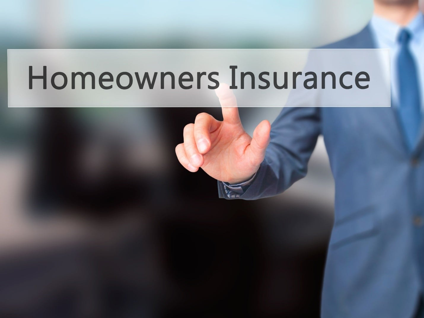 Your Rights When Filing a Homeowners Insurance Claim in Florida