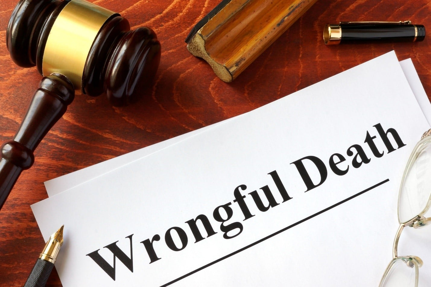 How Florida Rehab Wrongful Death Lawsuits Work