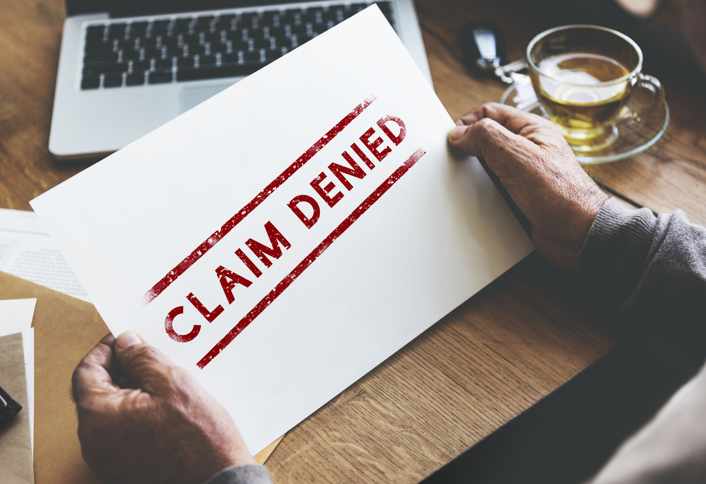 Know the Elements of a Florida Bad Faith Insurance Claim