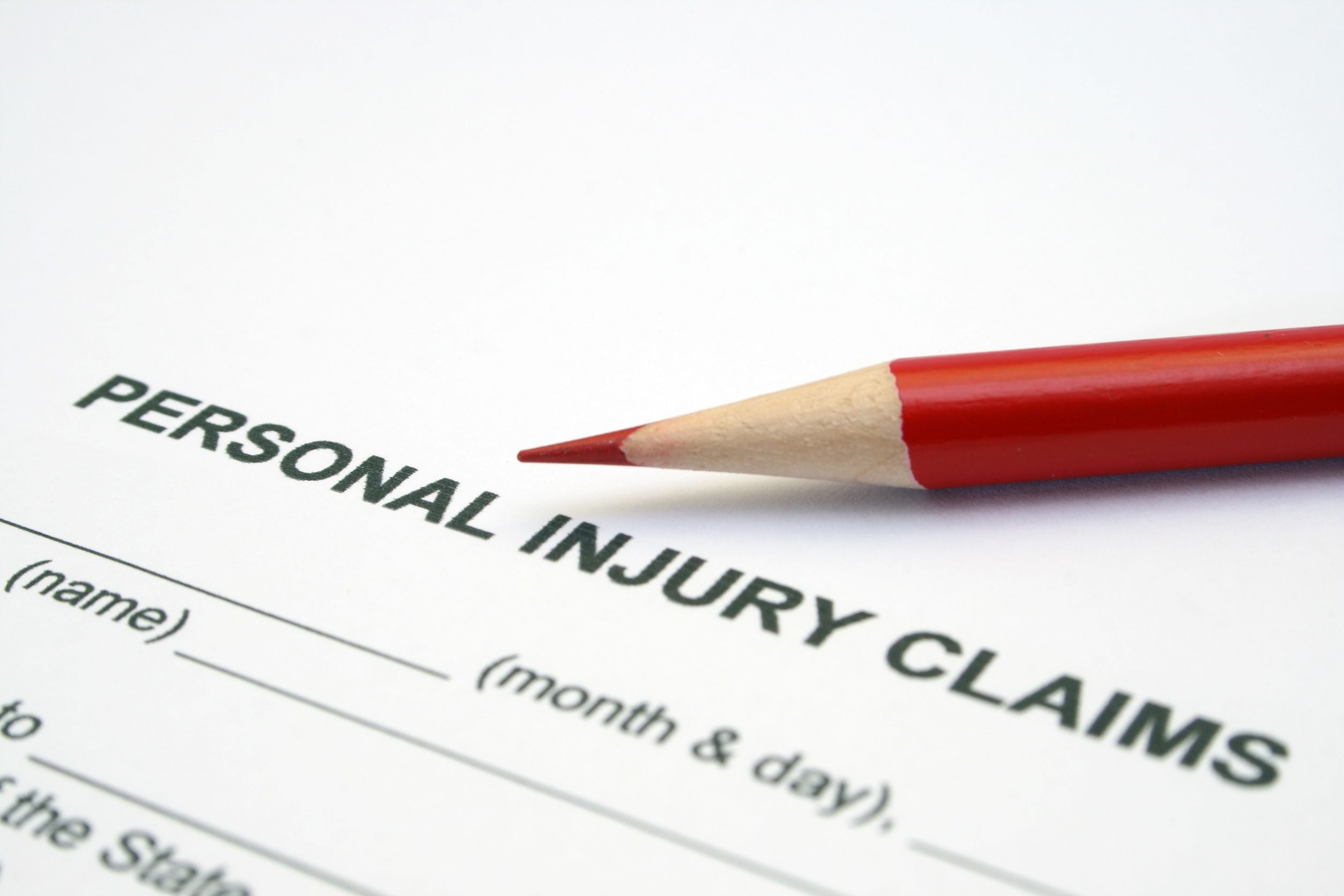 What to Know about the Florida Crimes Compensation Act