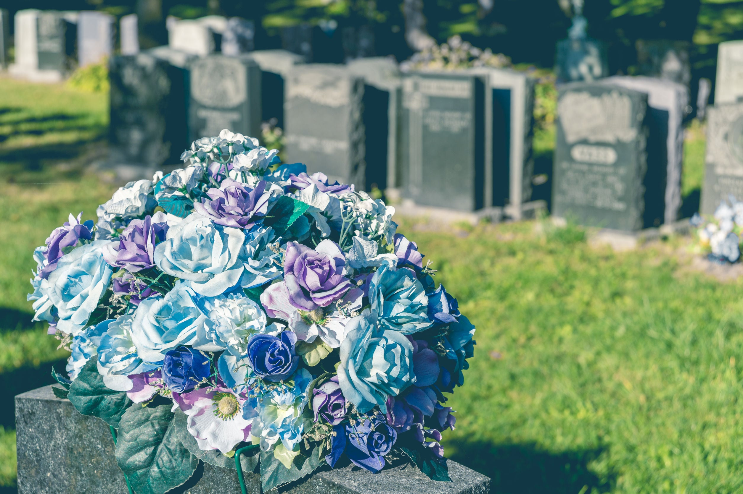 How Can Florida Funeral Home or Mortuary Negligence Be Proven?