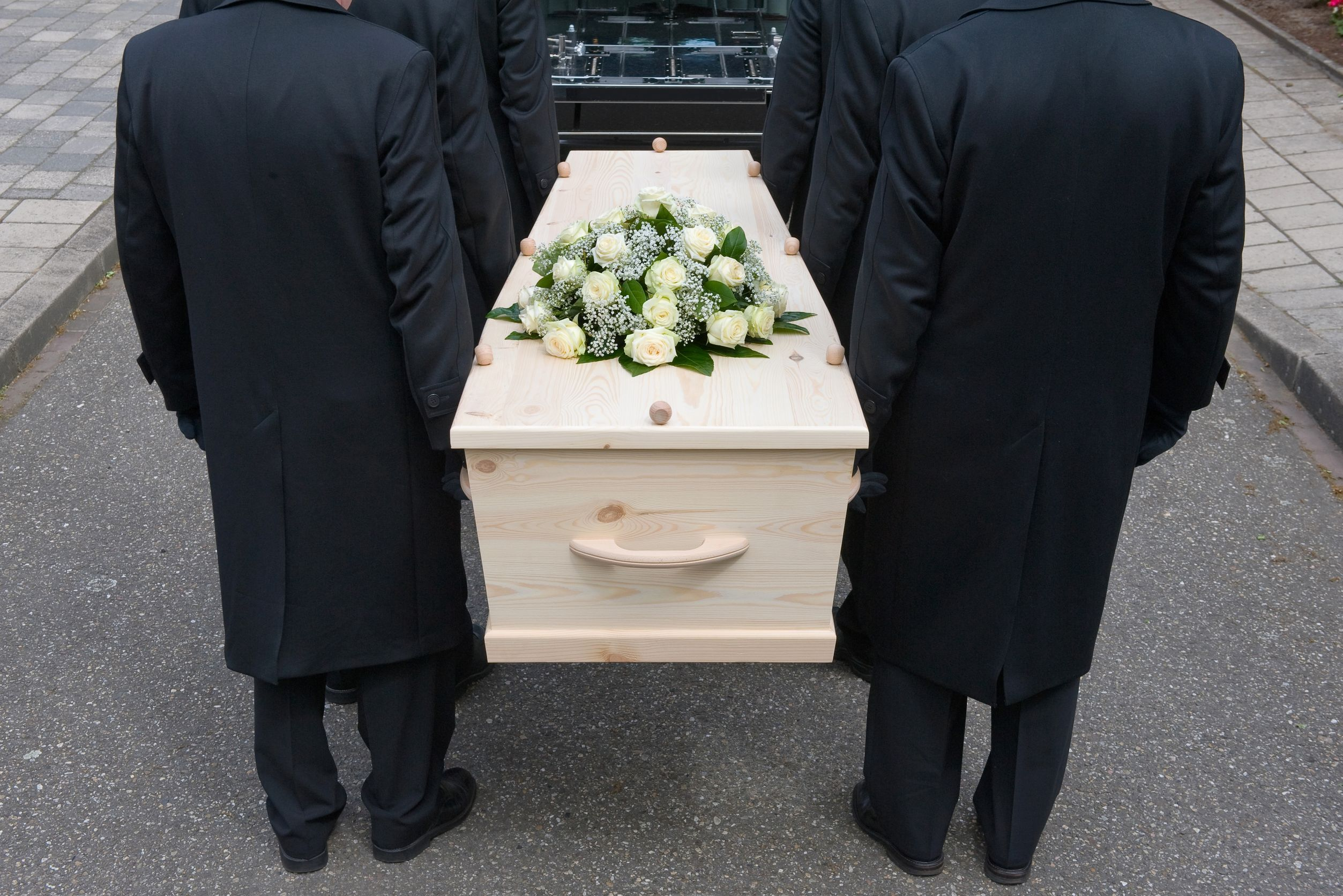 The Difference between Wrongful Death and Survival Actions in Florida