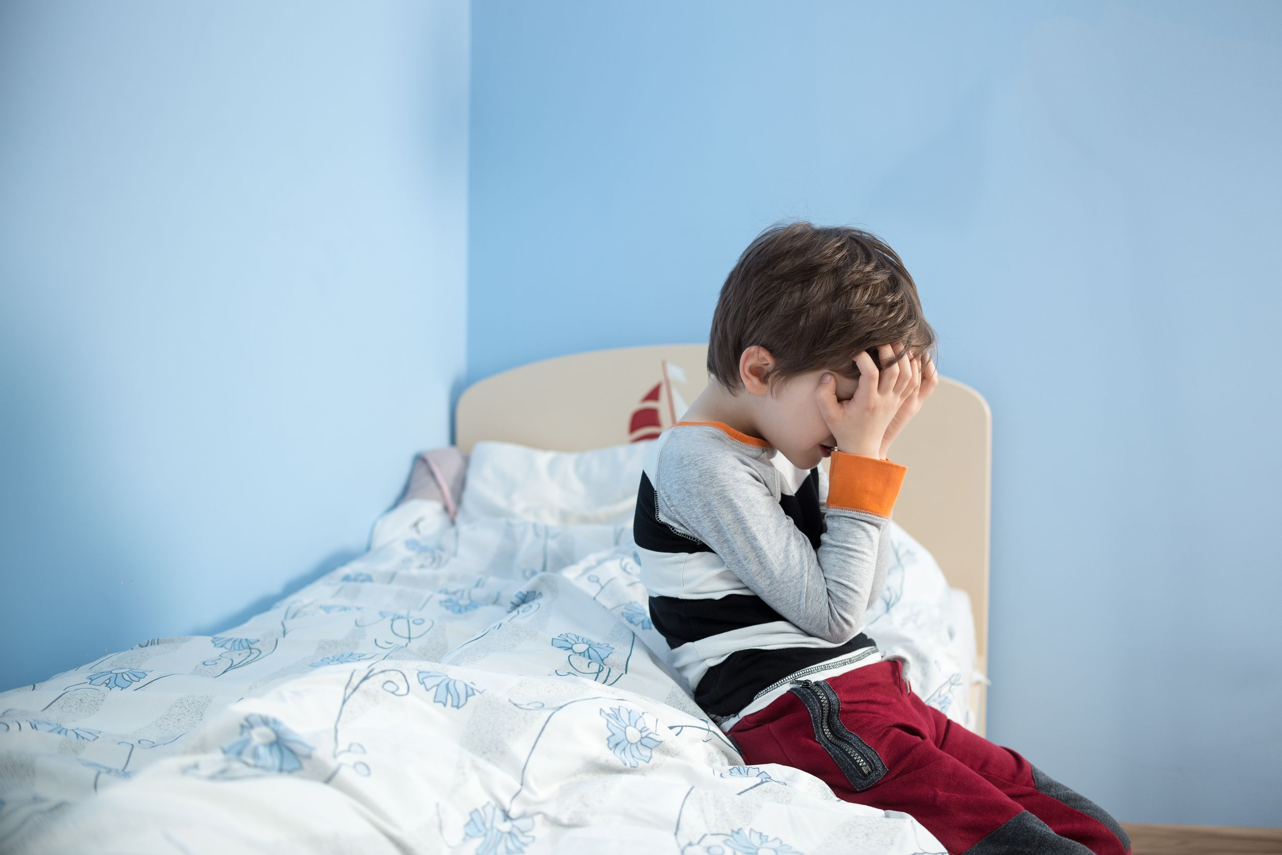 Fort Lauderdale Child Accident Lawyer