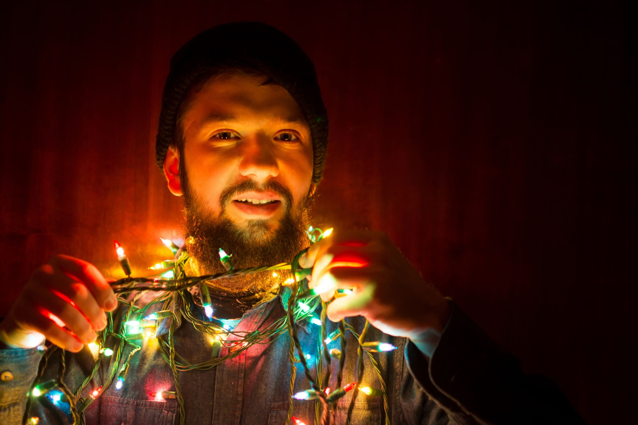 Holiday Decorating: How Floridians Can Avoid Electrical Injuries
