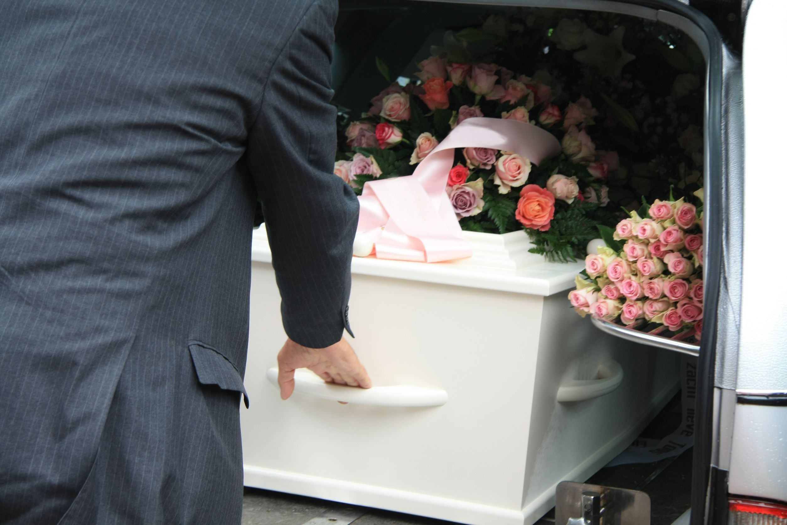 Wrongful Death in Florida: The Elements You Need to Prove to Win